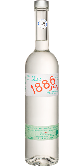 MOE MAHE 1886