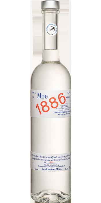 MOE 1886
