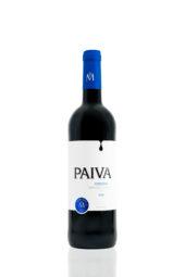 PAIVA Tinto Cosecha, Extremadura DO